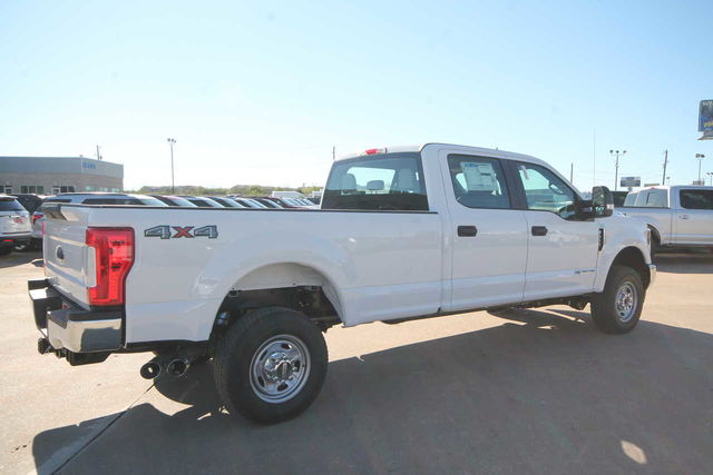 2019 F-350 Crew Cab 4x4,  Pickup #9251600TC - photo 6
