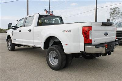 2019 F-350 Crew Cab DRW 4x4,  Pickup #9251606TC - photo 2