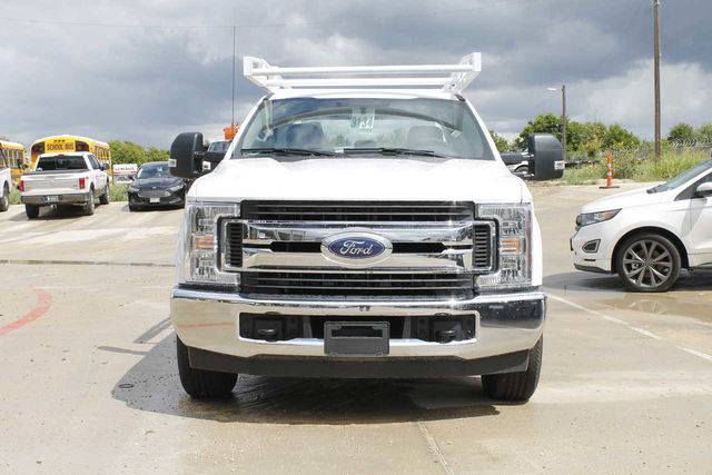 2019 F-250 Super Cab 4x2,  Royal Service Body #9256498TC - photo 3