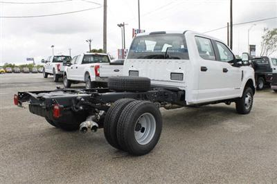 2019 F-350 Crew Cab DRW 4x4,  Cab Chassis #9257228TC - photo 6