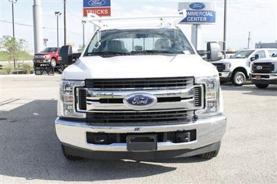 2019 F-250 Crew Cab 4x2,  Royal Service Body #9258883TC - photo 3