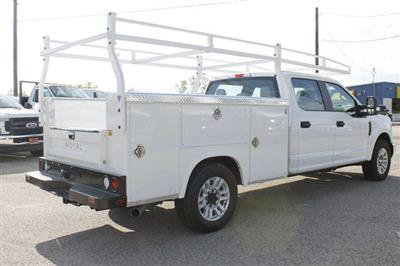 2019 F-250 Crew Cab 4x2,  Royal Service Body #9258883TC - photo 21