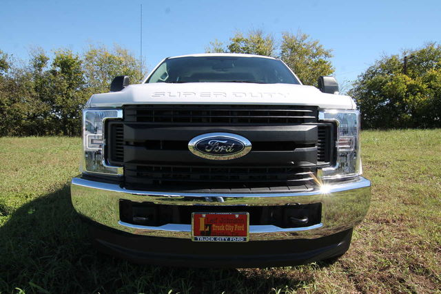 2019 F-250 Crew Cab 4x4,  Pickup #9259164TC - photo 3