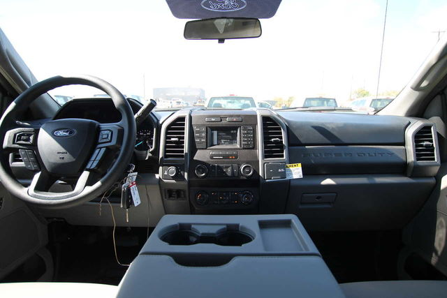 2019 F-250 Crew Cab 4x4,  Pickup #9259164TC - photo 20