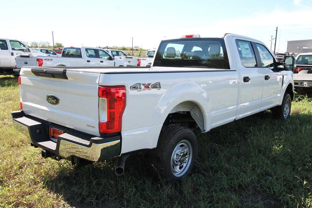 2019 F-250 Crew Cab 4x4,  Pickup #9259164TC - photo 6