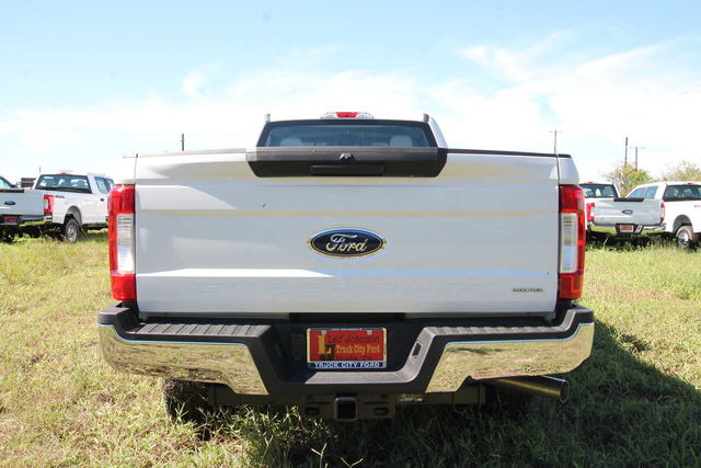 2019 F-250 Crew Cab 4x4,  Pickup #9259164TC - photo 7