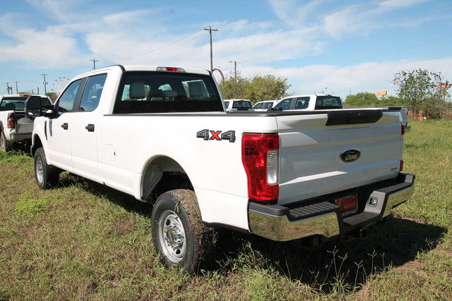 2019 F-250 Crew Cab 4x4,  Pickup #9259164TC - photo 2