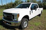 2019 F-250 Crew Cab 4x4,  Pickup #9259164TC - photo 1