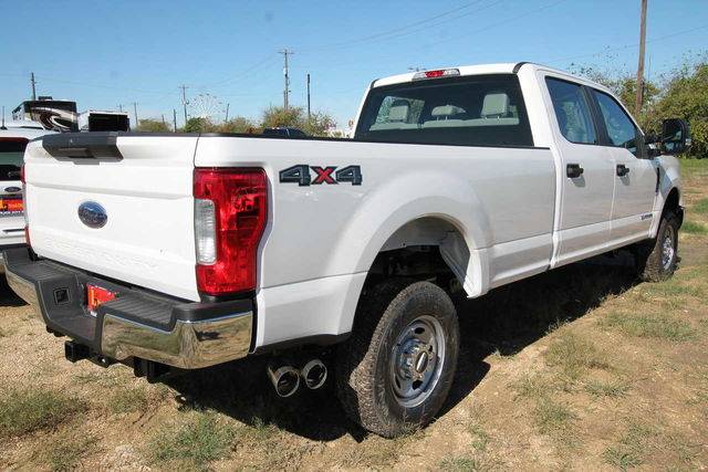 2019 F-250 Crew Cab 4x4,  Pickup #9259165TC - photo 6