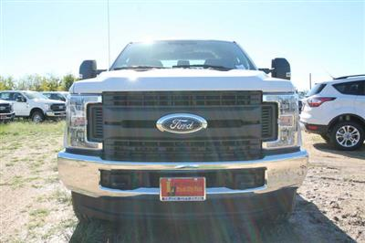 2019 F-250 Crew Cab 4x4,  Pickup #9259165TC - photo 3