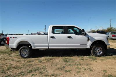 2019 F-250 Crew Cab 4x4,  Pickup #9259165TC - photo 5