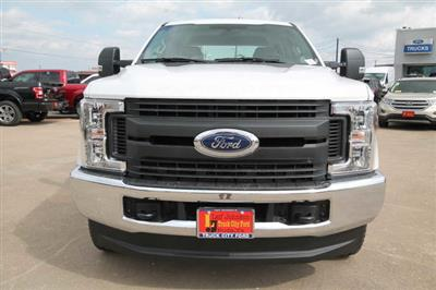 2019 F-250 Crew Cab 4x4,  Pickup #9259166TC - photo 3