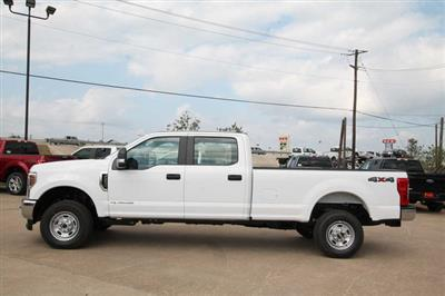 2019 F-250 Crew Cab 4x4,  Pickup #9259166TC - photo 8