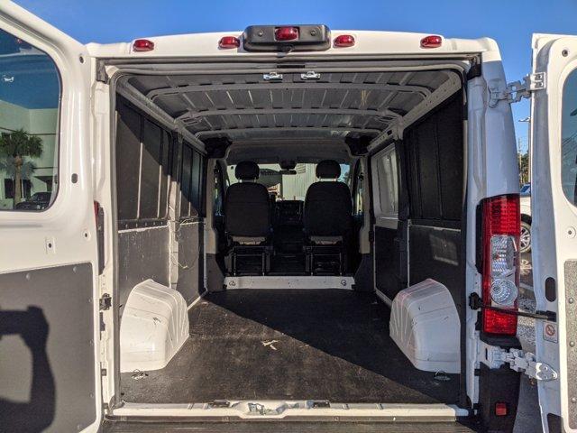 2020 Ram ProMaster 1500 Standard Roof FWD, Empty Cargo Van #18812P - photo 1