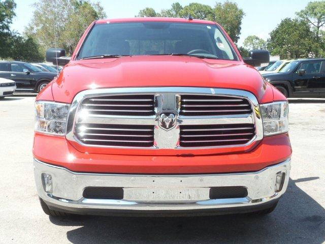 2017 Ram 1500 Crew Cab Pickup #D71397 - photo 7