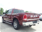 2017 Ram 1500 Crew Cab 4x4 Pickup #D71462 - photo 6