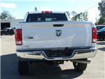 2017 Ram 2500 Crew Cab Pickup #D72519 - photo 4