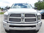 2017 Ram 2500 Crew Cab 4x4 Pickup #D72576 - photo 8