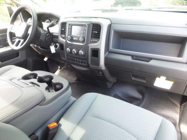 2017 Ram 3500 Regular Cab DRW Cab Chassis #D73544 - photo 14