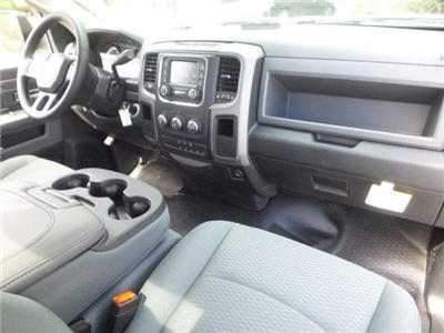 2017 Ram 3500 Regular Cab DRW, Cab Chassis #D73544 - photo 14