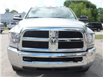 2017 Ram 3500 Regular Cab DRW, Cab Chassis #D73544 - photo 8
