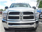2017 Ram 3500 Regular Cab DRW 4x2,  Cab Chassis #D73545 - photo 7