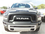 2018 Ram 1500 Crew Cab 4x4, Pickup #D81018 - photo 8