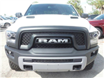 2018 Ram 1500 Crew Cab 4x4, Pickup #D81039 - photo 8