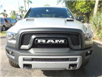 2018 Ram 1500 Crew Cab 4x4 Pickup #D81043 - photo 7