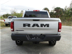 2018 Ram 1500 Crew Cab, Pickup #D81110 - photo 4
