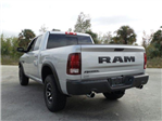 2018 Ram 1500 Crew Cab, Pickup #D81110 - photo 6