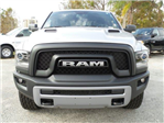 2018 Ram 1500 Crew Cab, Pickup #D81110 - photo 8