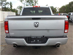 2018 Ram 1500 Crew Cab,  Pickup #D81138 - photo 5