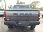 2018 Ram 1500 Crew Cab 4x4, Pickup #D81145 - photo 5