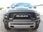 2018 Ram 1500 Crew Cab 4x4, Pickup #D81145 - photo 8