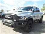 2018 Ram 1500 Crew Cab 4x4,  Pickup #D81154 - photo 7
