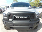2018 Ram 1500 Crew Cab 4x4,  Pickup #D81154 - photo 8