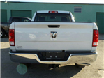 2018 Ram 1500 Regular Cab, Pickup #D81176 - photo 5