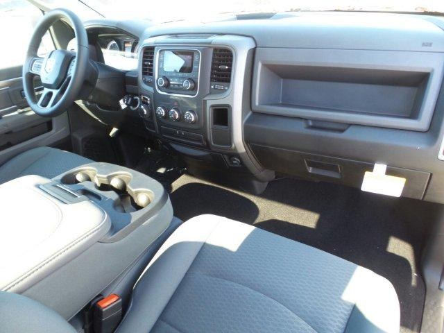 2018 Ram 1500 Regular Cab, Pickup #D81197 - photo 13