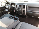 2018 Ram 1500 Regular Cab 4x2,  Pickup #D81199 - photo 12
