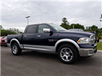 2018 Ram 1500 Crew Cab 4x4,  Pickup #D81304 - photo 3