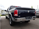 2018 Ram 1500 Crew Cab 4x4,  Pickup #D81304 - photo 6