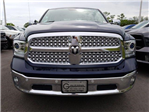2018 Ram 1500 Crew Cab 4x4,  Pickup #D81304 - photo 8