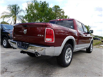 2018 Ram 1500 Crew Cab 4x4, Pickup #D81311 - photo 2