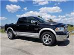 2018 Ram 1500 Crew Cab 4x4,  Pickup #D81312 - photo 7