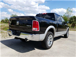 2018 Ram 1500 Crew Cab 4x4,  Pickup #D81312 - photo 2