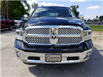 2018 Ram 1500 Crew Cab 4x4,  Pickup #D81312 - photo 8