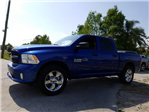 2018 Ram 1500 Crew Cab 4x2,  Pickup #D81322 - photo 5