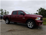 2018 Ram 1500 Crew Cab 4x2,  Pickup #D81333 - photo 3