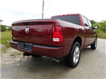 2018 Ram 1500 Crew Cab 4x2,  Pickup #D81333 - photo 2